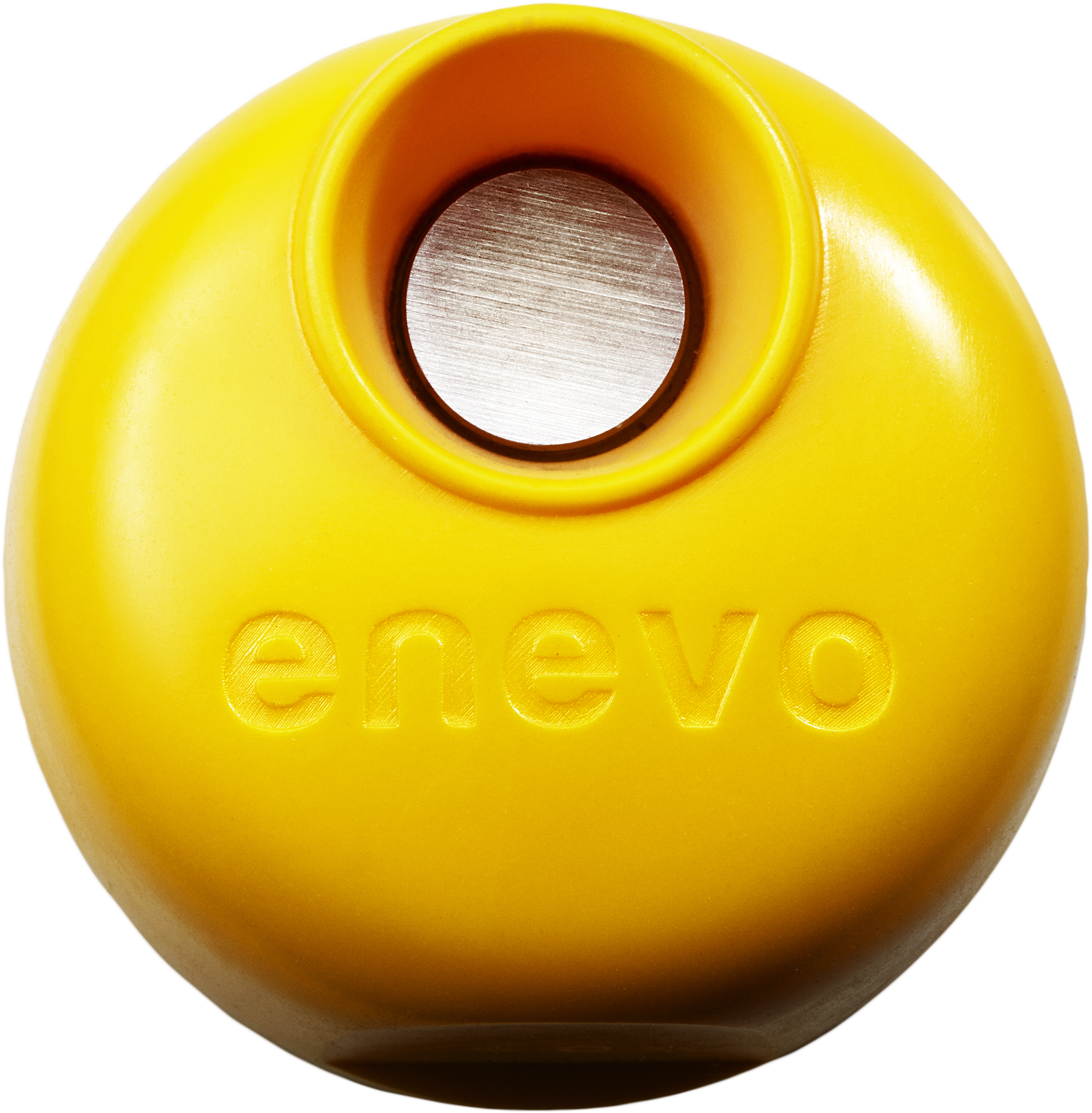Enevo_sensori